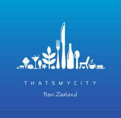 Thatsmycity New Zealand