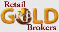 Retail Gold Brokers, Inc.