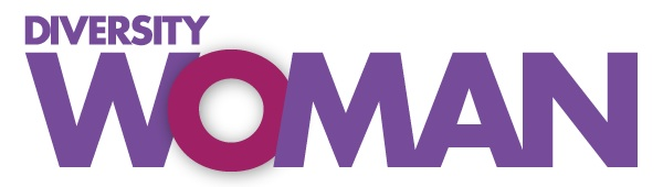 Woman Magazine Logo Media
