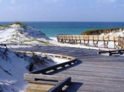 South Walton Vacation Rentals
