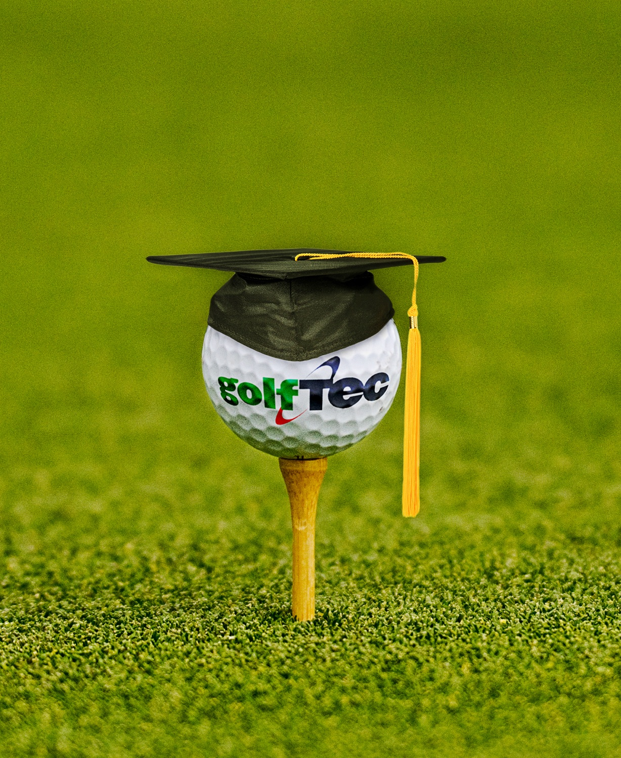 GolfTEC University Graduates Are Ready to Teach the World Golftec