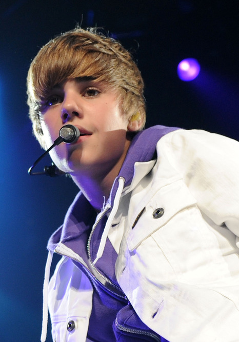 Justin Bieber Concerts: QueenBeeTickets.com Has Obtained More Justin ...