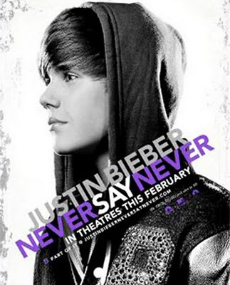 Justin Bieber Tickets on Tickets For Justin Bieber Concerts  Queenbeetickets Com Has Obtained