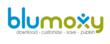 BluMoxy is a leading social media memory book service that allows users to organize and save their social media memories forever.