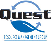 Quest RMG