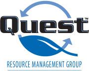 Quest RMG