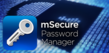 mSeven Software Releases Major Update to mSecure Password Manager App...