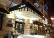 Hotel Lucia Exterior, Portland, OR