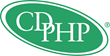 CDPHP Recognized as J.D. Power Customer Champion