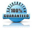American Cooling And Heating Offers AC Service Satisfaction Guarantee