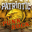 Patriotic Punk Rock from RoyaltyFreeKings.com