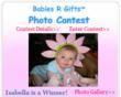 babygiftcreations.com