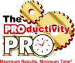 time management,productivity,workplace productivity,time management skills,personal productivity