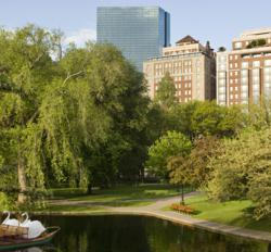 gI 82787 BOS Exterior Park Taj Boston Introduces Two Hot Summer Offers Beginning June 29