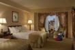 Taj Boston's Commonwealth Suite