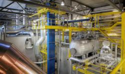 gasification, advanced conversion, advanced thermal conversion, ACT,