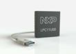 NXP Ships LPC11U30 USB Microcontrollers with 128KB Flash
