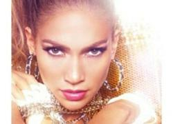 Jessie J & Jennifer Lopez Headliners of Superbreak's 2012/13 Events Programme
