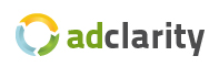 AdClarity media intelligence for online competitive intelligence
