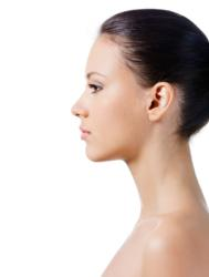 Non-surgical chin-tuck, fat reduction on jawline and cheeks