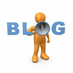 Blog Hosting Review