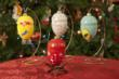 Pet Urnaments Make New York City Debut in Next Edition of Pets In The...