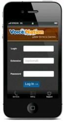 VoiceNations app, VN2GO! is now available for download