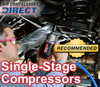 single stage compressor, single stage air compressors, single stage compressors, single stage air compressor