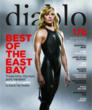 Diablo Magazine's 2012 Best of the East Bay Winners Announced