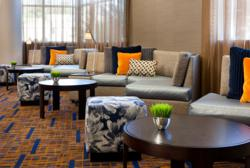 hotels in Emeryville California, hotels near Berkeley, Emeryville CA hotels