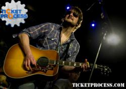 Tickets For Eric Church