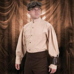 Pearsons-Renaissance-Shoppe-Steampunk-Costume