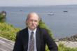 University of New England Names New Henry & Grace Doherty Endowed...