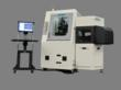 JPSA Introduces Picosecond Laser Micromachining System