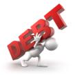 How to Find the Right Bankruptcy Attorney in 2012