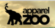 Apparel Zoo Releases New Era and Mitchell & Ness Snapback and...