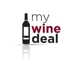 Buy Your Wine Online