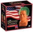Chia Freedom of Choice series - Chia Romney