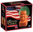 Chia Freedom of Choice series - Chia Gingrich