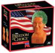 Chia Freedom of Choice series - Chia Paul
