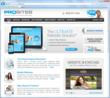 ProSites Launches New Corporate Website