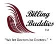 Medicare Chiropractic Billing Guidelines and the OIG 2012 Work Plan