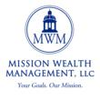 Mission Wealth Management, LLC Reveals Hidden Trading Costs to Clients