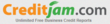 Only Fools Pay for Business Credit Report but Creditjam.com Now Offers Them for Free Saving Millions