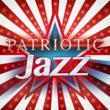 Patriotic Jazz from RoyaltyFreeKings.com
