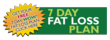 FREE Webinar on the 5 Secrets to Lasting Fat Loss.