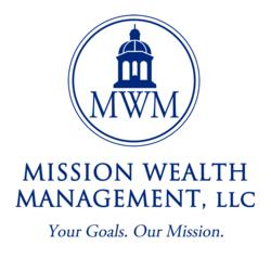 Mission_Wealth_Management_Logo