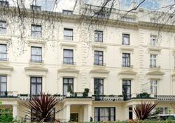 The Shaftesbury Hotels