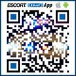 ESCORT Live Ticket Protection App