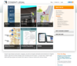 Award-Winning San Francisco Bay Area Website Design & Development Firm - Project6 Design